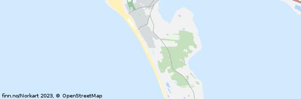 Vis i kart