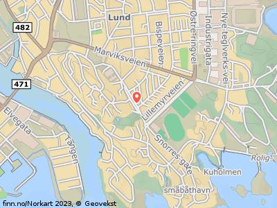 finn sikker betaling Kristiansand