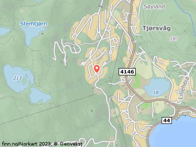 finn sikker betaling Flekkefjord