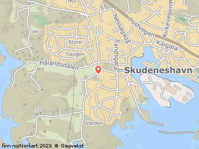 finn sikker betaling Skudeneshavn