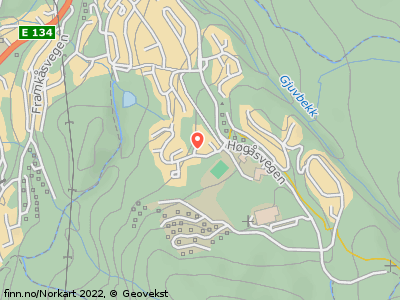 VindskyddLeskjermer fra Telemark teltBø produkter | FINN.no