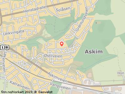 finn sikker betaling Askim