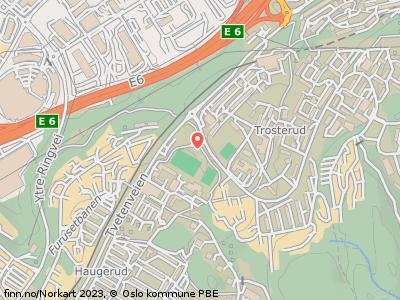 FINN Р85 m2 Leilighet 7 min med bil fra Oslo sentrum leies ut p̴ ...