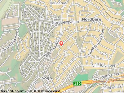 d9cec416 Bregneveien 44a, 0855 Oslo Kart. Brudekjole som kan brukes av gravid brud  selges.