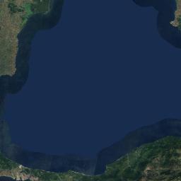 burgaskysten kart Burgaskysten, BulgariaBurgaskysten på FINN kart