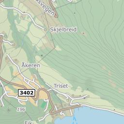 040896dae2c Head 221mm slalomsko str 29 på FINN kart