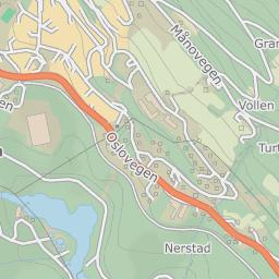 6a286eafa Oppland, 2920 Leira i Valdres på FINN kart