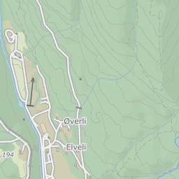 sørkedalen kart Ringerike Gård, Sørkedalen, 759 på FINN kart